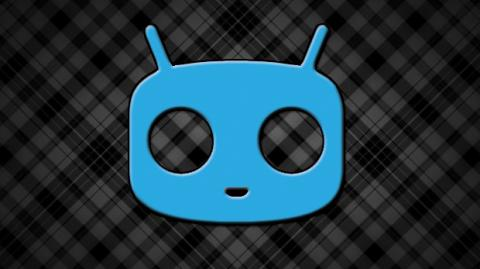cyanogenmod installer en google play