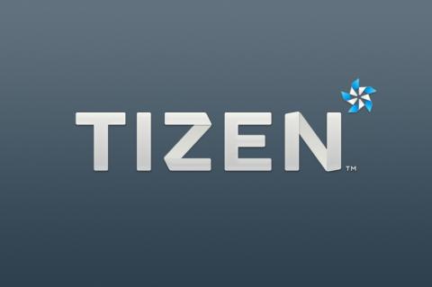 El futuro de Tizen es más brillante cada día que pasa