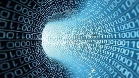 big data reportaje