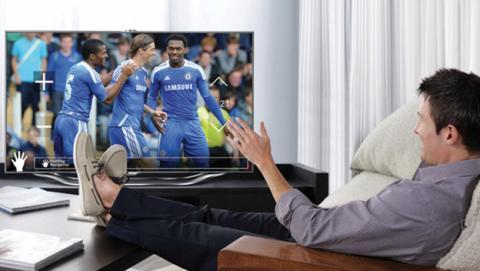 Guía de compra de un televisor