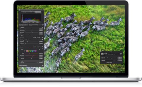 macbook pro retina problema wifi