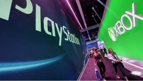 15 razones por las que PlayStation 4 es mejor que Xbox One
