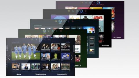 7 televisores por menos de 300 euros