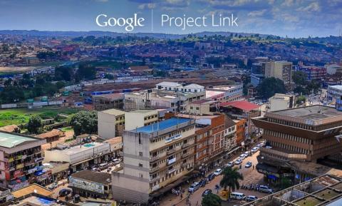 Project Link mejorará las infraestructuras de comunicaciones en África