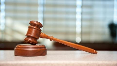 Un juez obliga a Samsung a pagar 290 millones de dólares a Apple