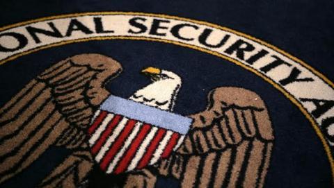 La NSA infecta con malware más de 50.000 redes en todo el mundo
