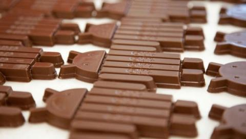 Errores Android KitKat