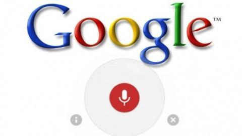 """Nuevo plugin para Chrome activa búsquedas por voz diciendo """"OK, Google"""""""