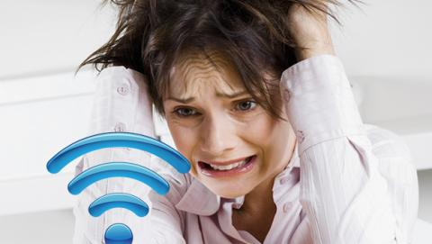 ansiedad wifi