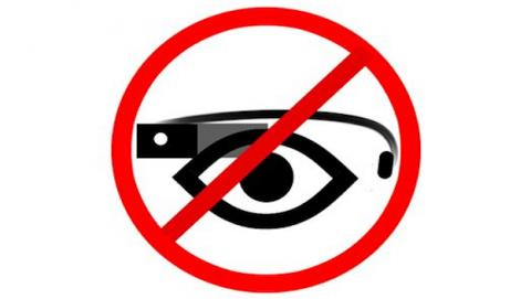 Restaurante en Seattle prohíbe usar Google Glass