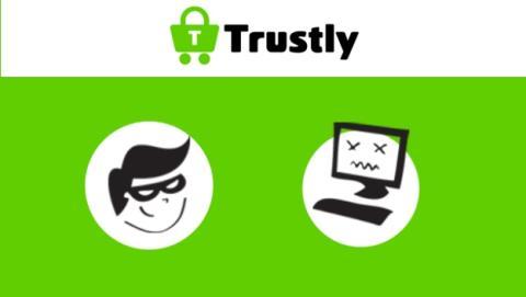 10 trucos contra el espionaje y las ciberestafas