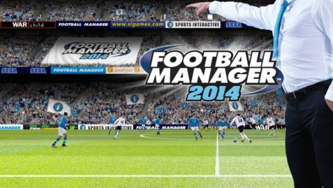 mejores talentos football manager 2014