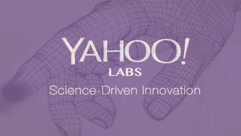 Yahoo compra empresa dedicada a procesamiento de lenguaje natural, SkyPhrase