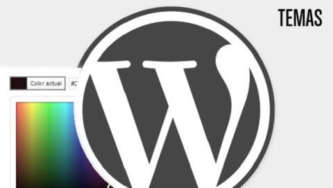 Tutorial WordPress: Personaliza tu blog con plantillas | Tecnología ...