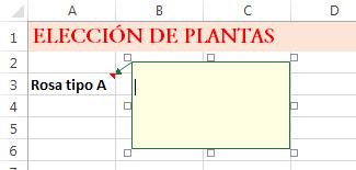 Cómo incluir imágenes en los comentarios de Excel | Tecnología ...