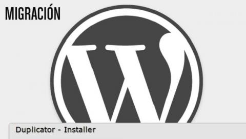 Curso de WordPress: Sube tu blog a Internet