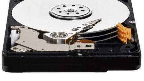 disco duro ps4
