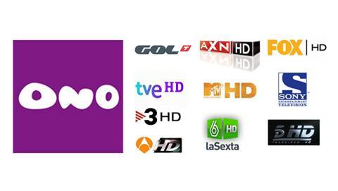 ono tv online