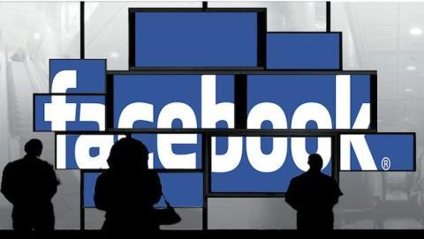 Cómo desactivar o eliminar una cuenta de Facebook