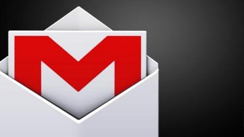 Gmail ya permite descargar los emails y el calendario