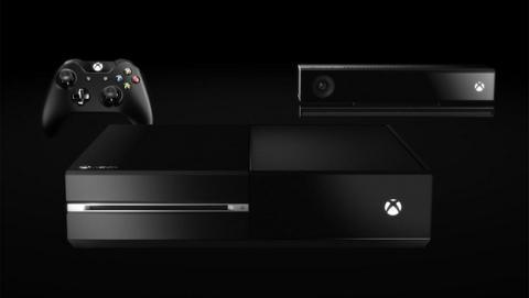 Falso truco para jugar a juegos de Xbox 360 en Xbox One puede estropear tu consola