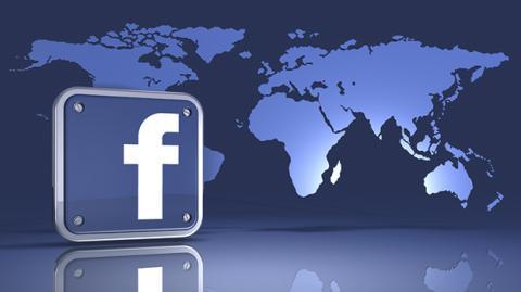 facebook mensaje doblecheck