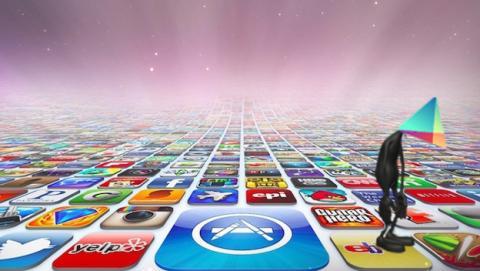 Las apps de iOS que perderás al migrar a Android