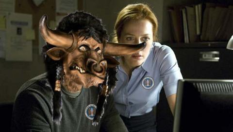 La NSA espió a jugadores de World of Warcraft desde 2007