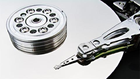 Cómo clonar tu disco duro