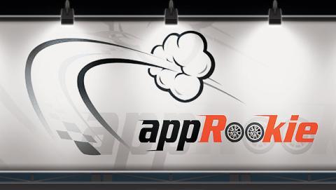 App Rookie