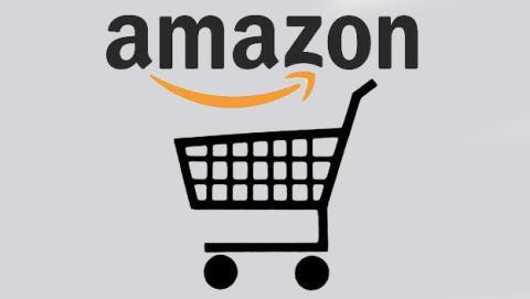 Los 50  artículos más populares en Amazon