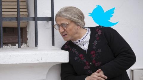 Twitter te permitirá leer los tuits de personas cercanas a tí