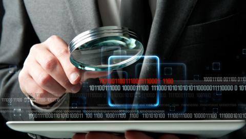 Borrar tus datos personales y desaparecer de Internet
