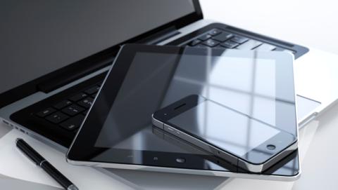 tablet o portatil que es mejor