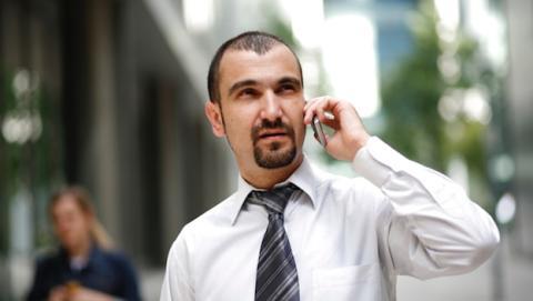 Cómo buscar trabajo desde tu móvil
