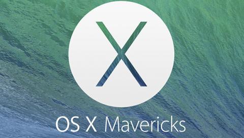 ¿Qué trae nuevo la beta de OS X 10.9.2?