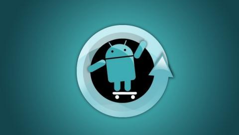 CyanogenMod llega a los 10 millones de descargas