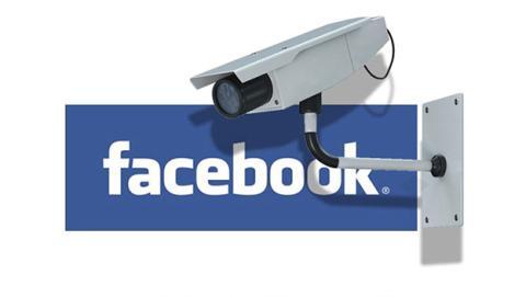 Facebook estudia los mensajes que no llegas a enviar