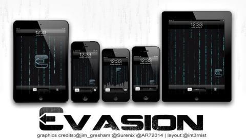 10 razones por las que NO instalar el jailbreak de iOS 7