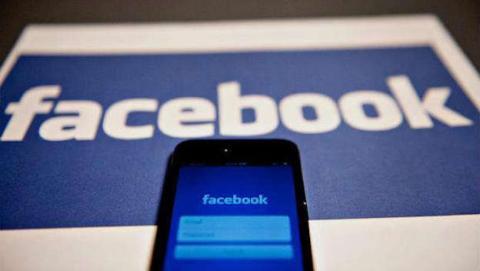 Facebook ahora gratuito para móviles estadounidenses