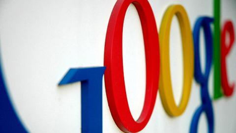 Google bate a Apple y es la compañía más mencionada de 2013
