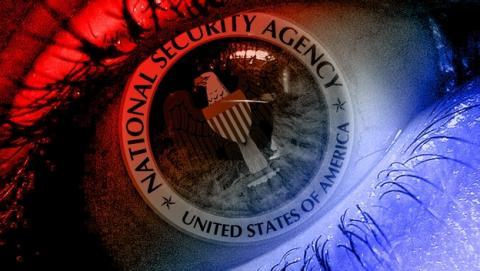 La NSA interceptaba envíos online de portátiles para instalar malware