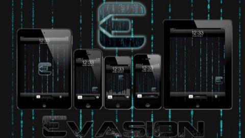 Actualizar el jailbreak de iOS 7 sin reinstalar de nuevo
