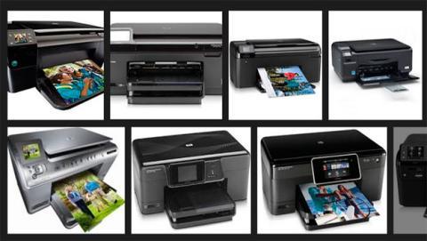 Consejos para comprar una impresora doméstica