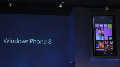 Logran hacer jailbreak a Windows Phone 8