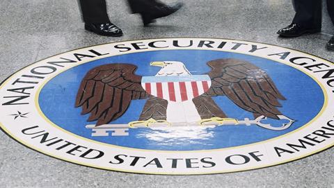 La NSA busca acabar con todo cifrado posible