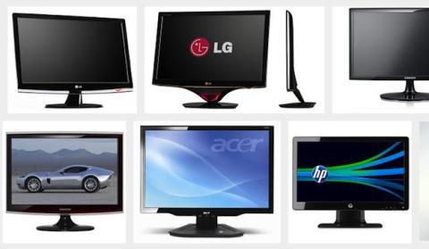 Consejos para escoger y comprar un monitor