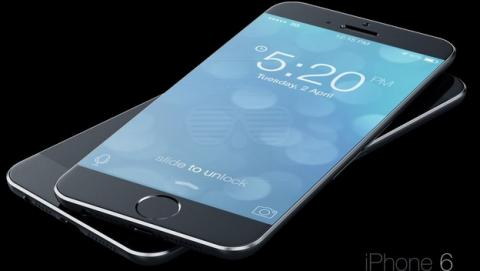 Según fuentes de Foxconn, el iPhone 6 podría llegar en dos versiones, con distintos tamaños de pantalla. iOS 8 también cobra fuerza.