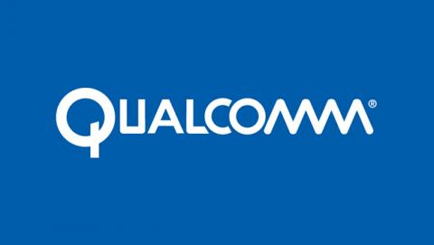 Qualcomm mostrará su tecnología 'Ultra Sound Notepad' en CES