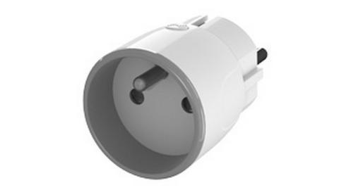 Archos Smart Plug CES 2014
